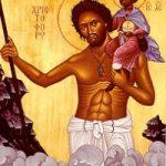 Kościół wspomina św. Jakuba i św. Krzysztofa