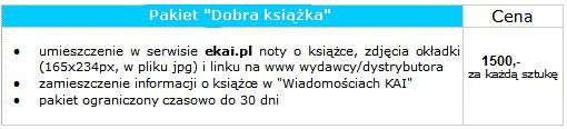 dobra_ksiazka