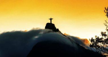 Brazylijski sposób na ewangelizację