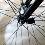 Włóczykoła – trwa rowerowa pielgrzymka młodzieży do Rzymu