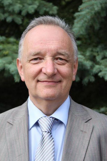 Antoni Szymański