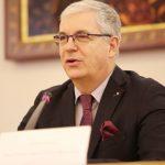 """""""Gra o życie, czyli polska droga do prawnej ochrony życia od poczęcia"""" 27 marca w TVP1"""
