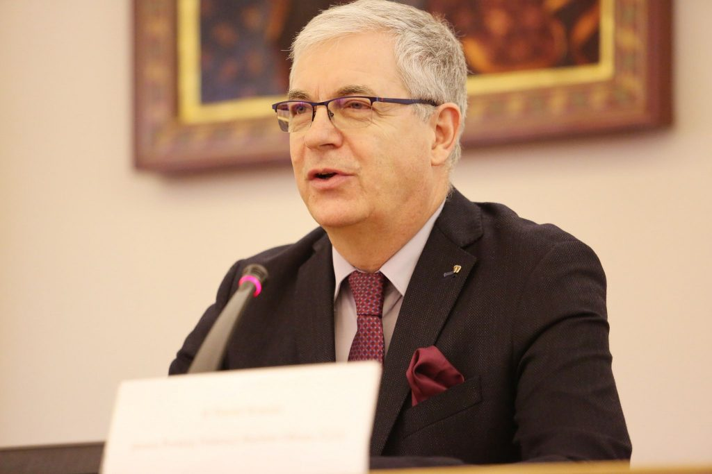 Paweł Wosicki