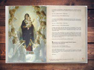wielka księga modlitw