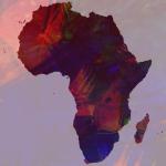 Misjonarze potrzebni w Czadzie