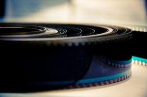 kino film fatima