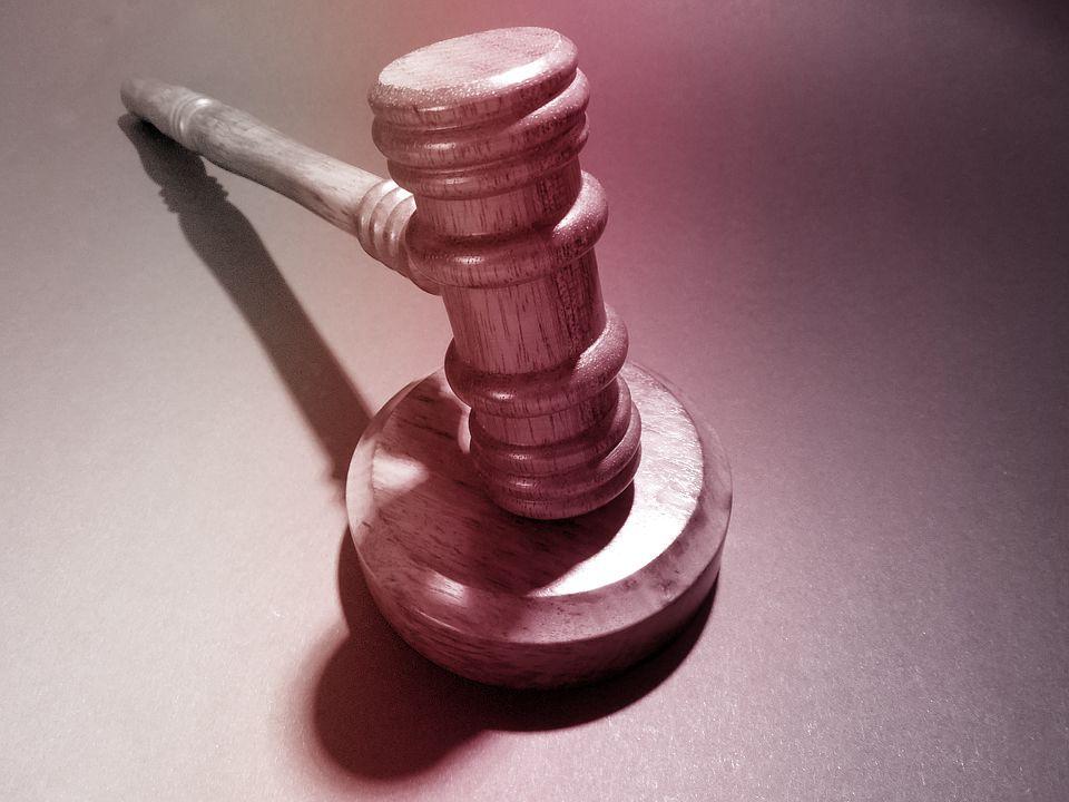 sąd wyrok