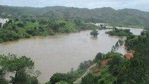 zdjecie_Ryż na Madagaskar_zdj 3