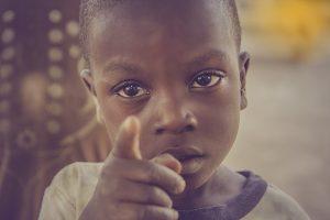 dziecko_afryka