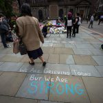 Krytyka taktyki Europy wobec terroru islamskiego