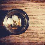 Diecezja ełcka: kolejne miasto chce ograniczenia w handlu alkoholem