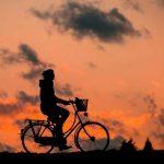 Włóczykoła 2018 – na rowerach wokół Bałtyku, w intencji młodzieży