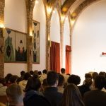 Weekend formacji ekumenicznej z Chemin Neuf