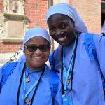 Misjonarze, czyli inny świat