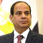 Prezydent przedłużył stan wyjątkowy w Egipcie