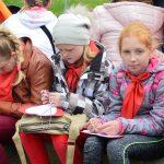 dzieci misje ełk