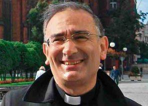 Ks. Ignacy Soler