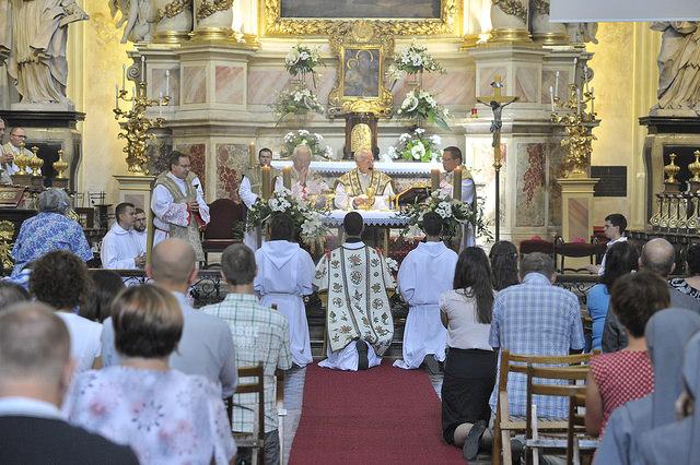 Archidiecezjalne Dni Katechetyczne