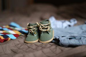 ciąża dziecko aborcja
