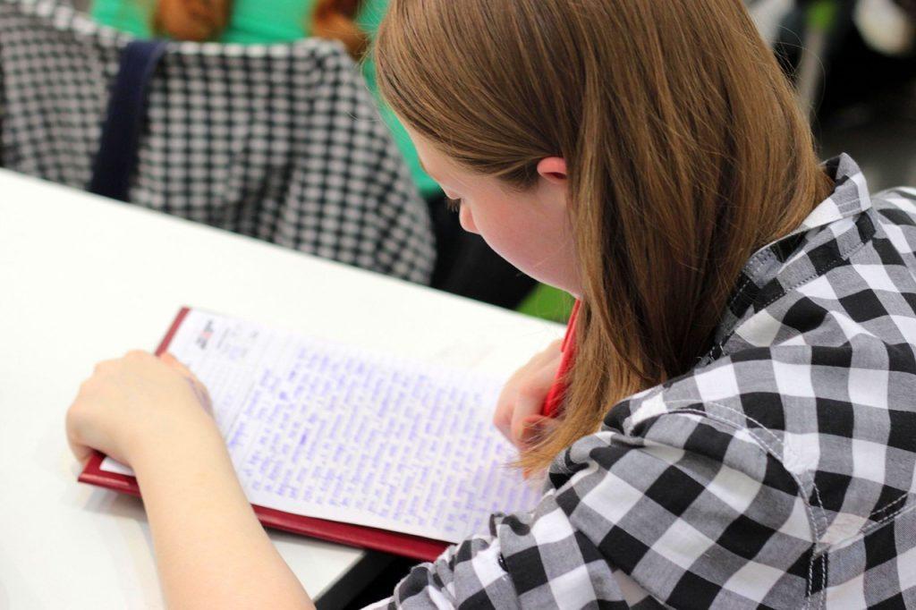 e39bb05e026ef Integralnym elementem nauczania w szkołach publicznych jest możliwość  dobrowolnego uczęszczania na lekcje religii. Obywatele Polski mają  konstytucyjne prawo ...