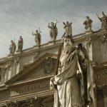 Działania Kurii Rzymskiej w centrum obrad Rady Kardynałów (K-9)
