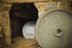 zmartwychwstanie jezus wielkanoc