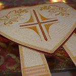 Holenderski biskup rezygnuje z udziału w Synodzie
