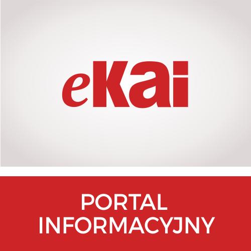 Portal eKAI