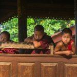 Franciszek jedzie do Azji gdzie Kościół dynamicznie się rozwija