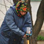 bieda ubogi