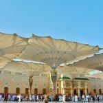 islam meczet arabia