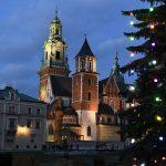 Kraków: Msza św. w 36. rocznicę ogłoszenia stanu wojennego