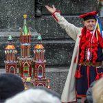 Znamy laureatów jubileuszowego Konkursu Szopek Krakowskich