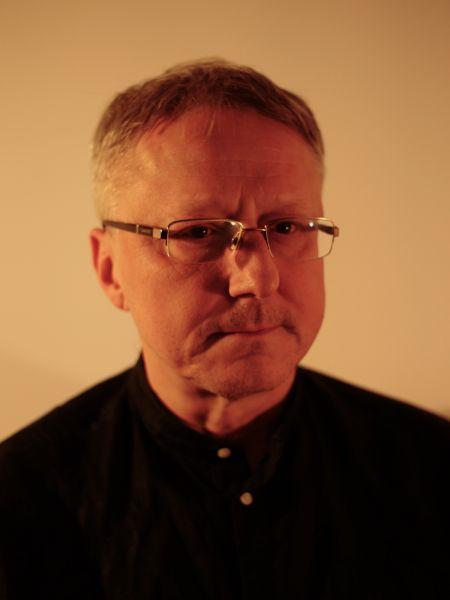 Krzysztof Tomasik