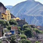 Kościół w Argentynie rezygnuje z dotacji państwowych