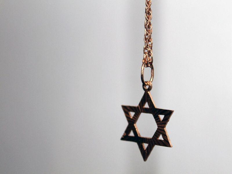 judaizm żydzi