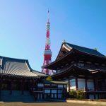 Tokio: otwarto wystawę poświęconą bratu Zeno