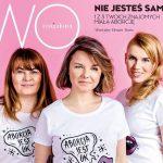"""Ordo Iuris zaskarża proaborcyjny artykuł """"WO"""""""