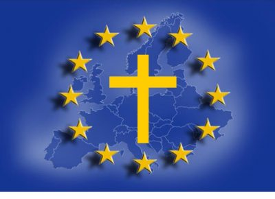 europa-cristiana-cruz
