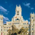 Hiszpania zerwie porozumienia z Watykanem?