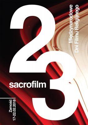 Międzynarodowy Festiwal SACROFILM