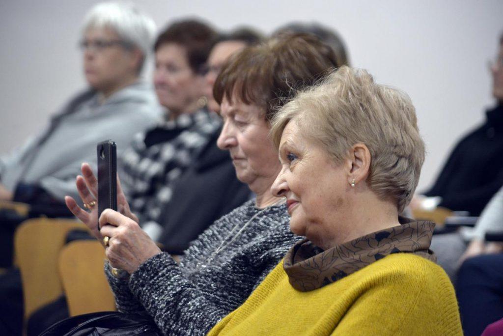 Międzydiecezjalne spotkanie Akcji Katolickiej w Gnieźnie