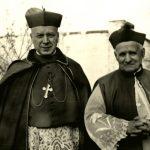 Siedlce: Inauguracja procesu beatyfikacyjnego bp. Ignacego Świrskiego