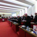 biskupi KEP konferencja episkopatu