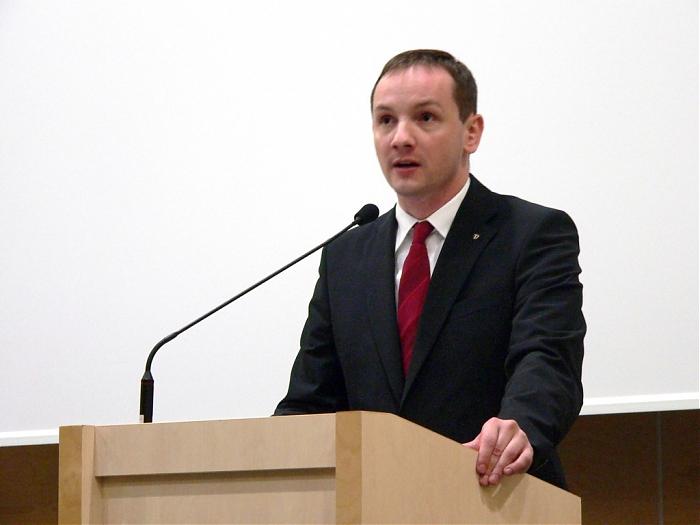 Jakub Bałtroszewicz PFROŻ