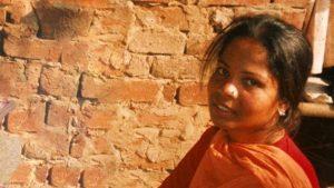 Asia Bibi Pakistan