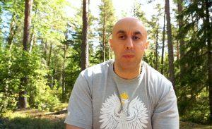 Paweł Cwynar