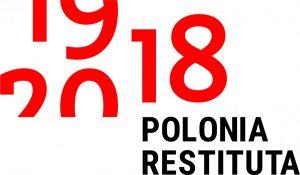 Cykl Konferencji Polonia Restituta