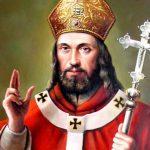 Dziś uroczystość św. Wojciecha – głównego patrona Polski