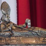 Co kryją relikwiarze? Burzliwa droga relikwii św. Wojciecha